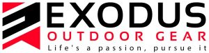 Exodus Outdoor Gear