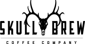 Skull Brew Coffee Co.