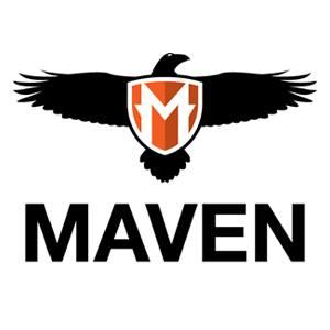 Maven Optics